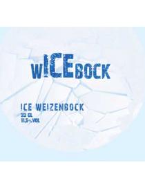 Wicebock
