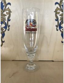 Bicchiere Rothaus Pils 0,5
