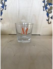 Bicchiere Marolo Milla