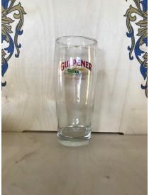 Bicchiere Gulpener 30cl