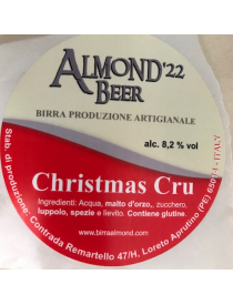 Grand Cru Christmas