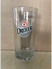 Bicchiere Dreher 20cl