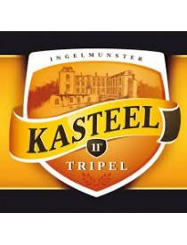 Kasteel Triple