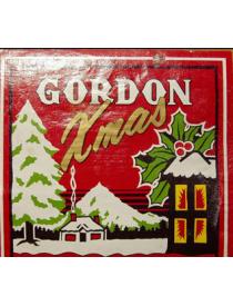 Gordon Xmas