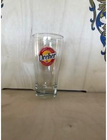 Bicchiere Dreher