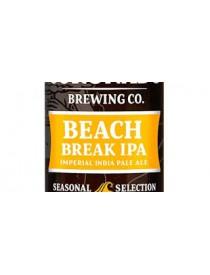 Beach Break Ipa