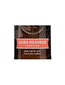 Guava Islander