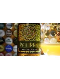 Pan Ipani