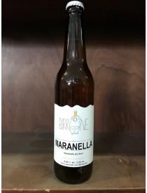 Maranella