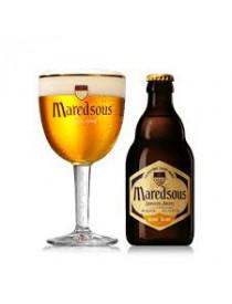 Maredsous 6°