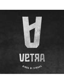Vetra Black