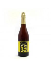 Mikkeller Nelson Sauvin Chardonnay B.A. Wild