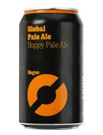 Global Pale Ale