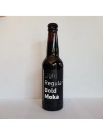 Mokka Ink