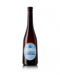 Aspall Imperial Vintage