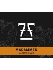 Madammen