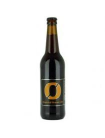 Imperial Brown Ale