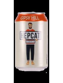 Hepcat