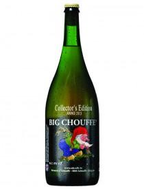 Big Chouffe
