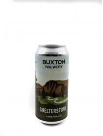Shelterstone