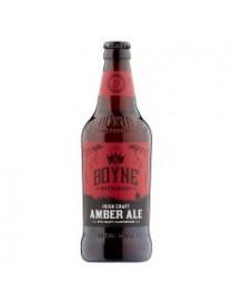 Boyne Amber Ale