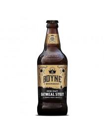 Boyne Oatmeal Stout