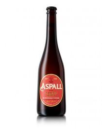 Aspall Organic Cider