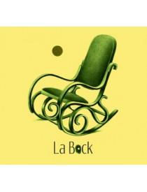 La Bock