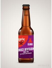 Juice Division