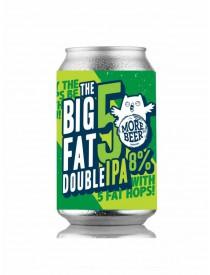 The Big Fat 5