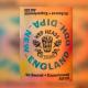 New England DDH DIPA Vic Secret + Experimental AU035