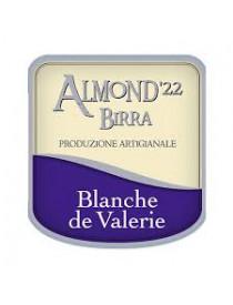 Blanche de Valerie