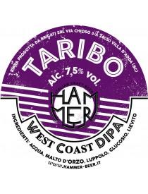 Taribo