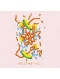 Juice Party vol.1