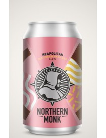 Neapolitan Ice Cream Pale Ale