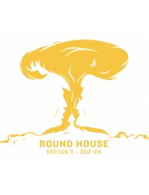 Defcon 3 - Round House