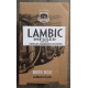 Oud Beersel Oude Vieux Lambiek - Bag in box 3,10lt