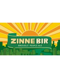 Zinnebier