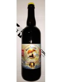 Beersciola