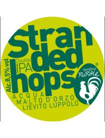 Stranded Hops