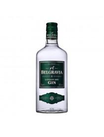 Belgravia London Dry Gin