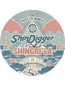 Shingri-La
