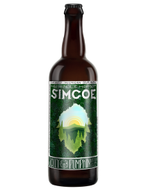 Single Hop Simcoe
