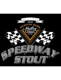 Celestial Dawn Speedway Stout