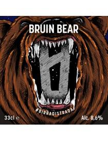 Vetra Bruin Bear