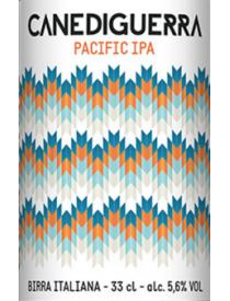 Pacific IPA