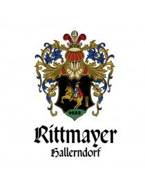 Rittmayer 1422