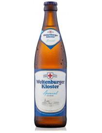 Weltenburger Spezial Festbier
