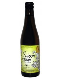 Cazeau Saison