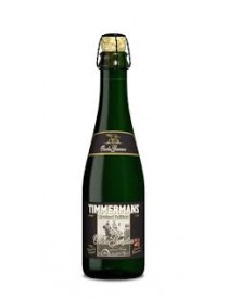Timmermans Oude Gueuze Tradition